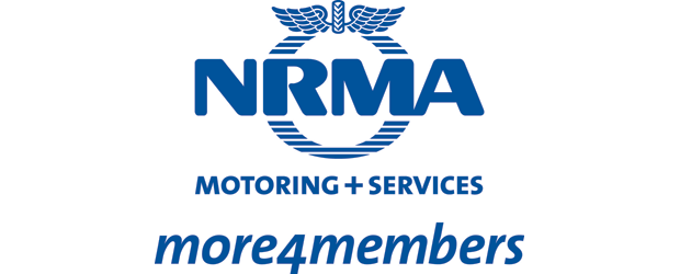 NRMA More4Members Benefits Program