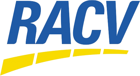 Racv Used Car Check Cost