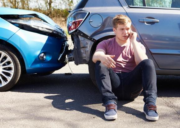 Do you know how well your car holds up in a crash?