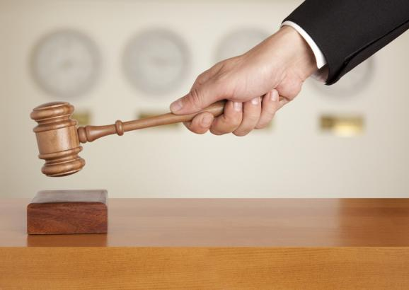 New to auctions? Here are tips on how to succeed.