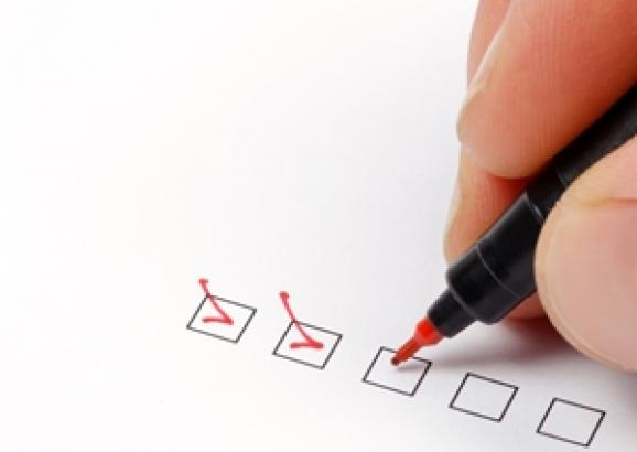 Need a used-car buying checklist? These tips will help!