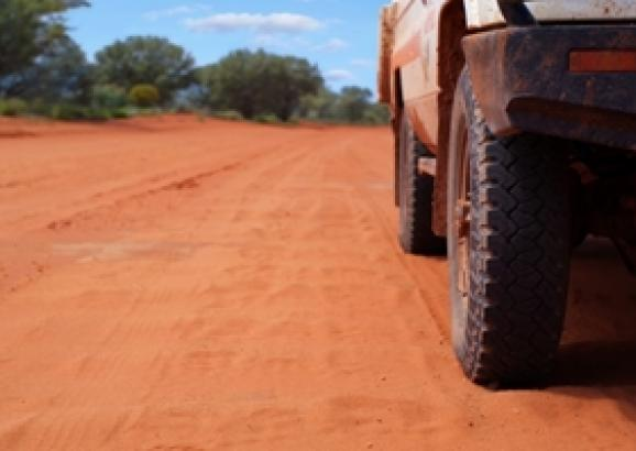 What should you look out for when buying a four-wheel-drive?