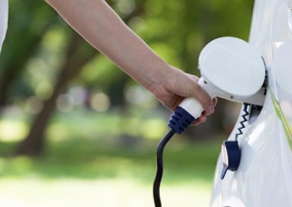 Why might electric cars change your life?
