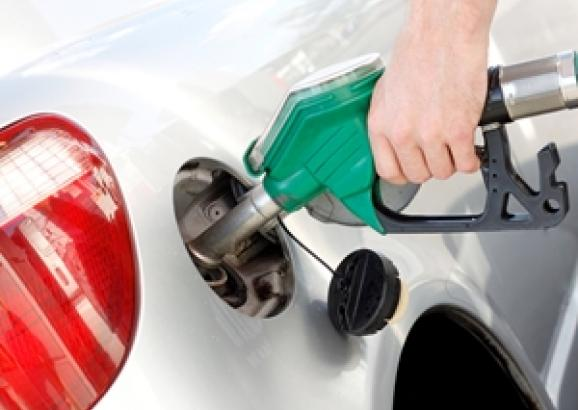 Do you know how environmentally safe your car is?