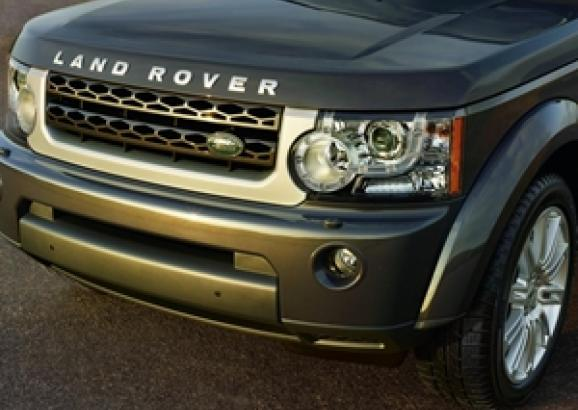 What do you need to check before you buy a used Land Rover?