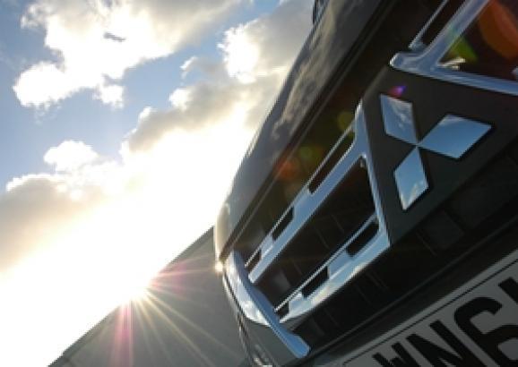 The essential Mitsubishi Triton pre-purchase checklist.