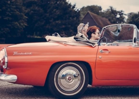 Discover 5 of the best used car websites with CarHistory.