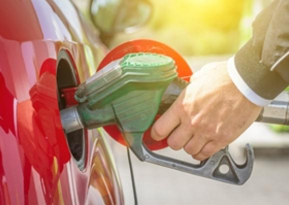 What are the most fuel-efficient SUVs on the market?
