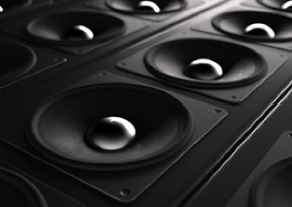 What do you need to know about your car audio system?