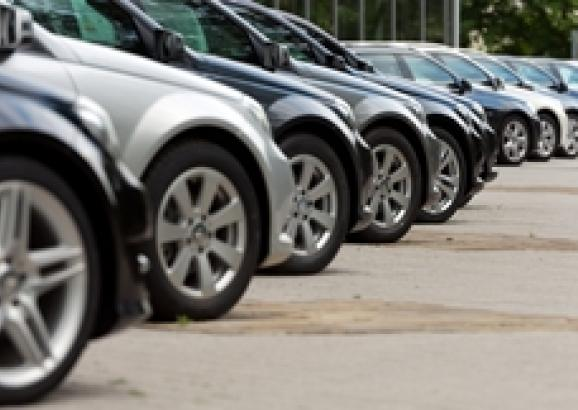 Do you know of all the ways you can sell your car?