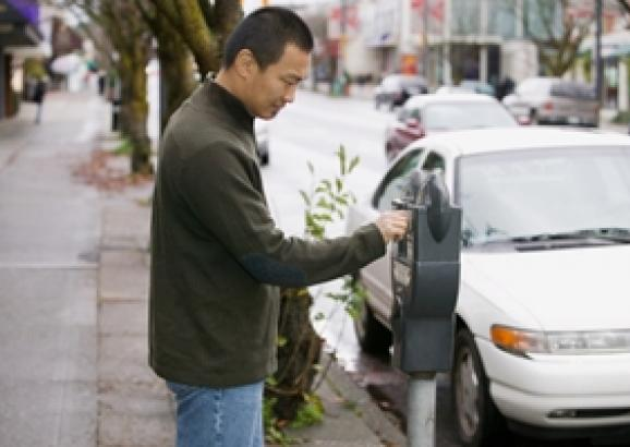 What outstanding debts could a used car be hiding?
