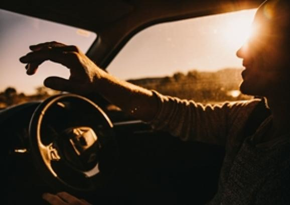 Road tripping will become even easier after OnStar hits in 2019.
