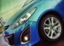 Our guide to buying a used Mazda 3