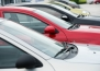 Australian used car buyers putting themselves at risk by purchasing on a whim