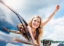 Buying a used car with finance owing on it is a simple process.