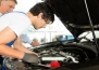 A few minutes of your time every month can ensure your car's best health