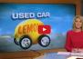 Used car buyers warned